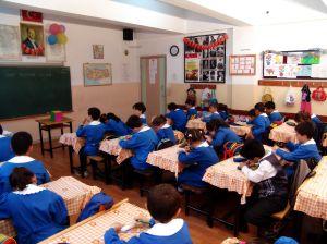 gambar-sekolahku